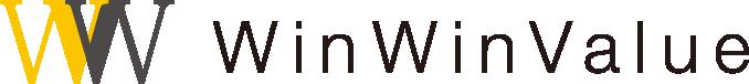 株式会社WinWinValue